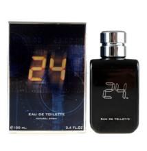 20th Century Fox 24 The Fragrance EDT Férfi 50ml  Parfüm
