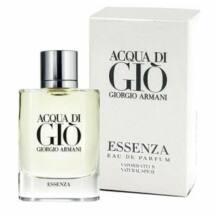 Giorgio Armani Acqua di Gio Essenza Men EDP Férfi 120ml  Parfüm