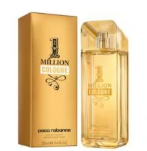 Paco Rabanne 1 Million Cologne EDT 125ml Parfüm